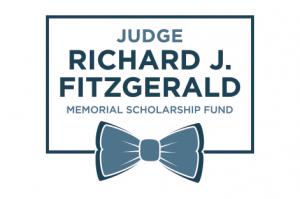 FitzGerald Fund
