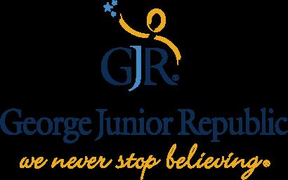George Junior Republic