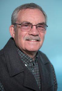 Don Gimbel