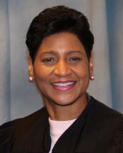 Kim Berkeley Clark