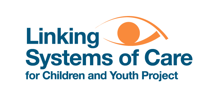 Linking Systems of Care for Children and Youth Project