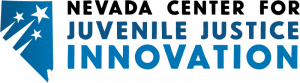 Nevada Center for Juvenile Justice Innovation