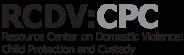 RCDVCPC