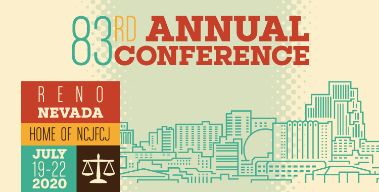 83rd Annual Conference