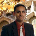 Sankaran, Vivek