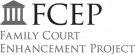 Family Court Enhancement Project