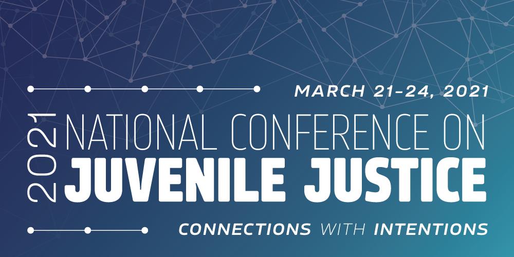 JJ21 Conference