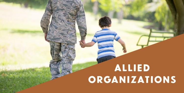 Allied Organizations