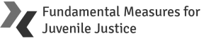 Fundamental Measures for Juvenile Justice