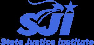 State Justice Institute