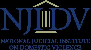 NJIDV Logo