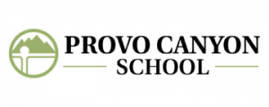Provo Canyon School