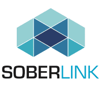 Soberlink logo