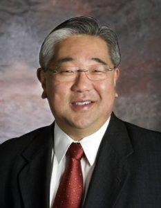 Peter Sakai