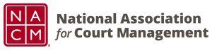 National Association for Court Management