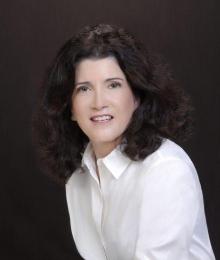 Barbara Mack