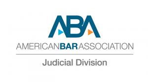 ABA Judicial Division