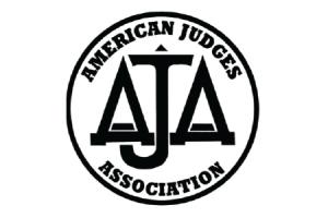American Judges Association