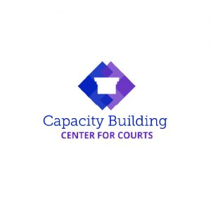 Capacity Building Center for Courts