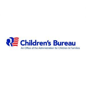 Children's Bureau