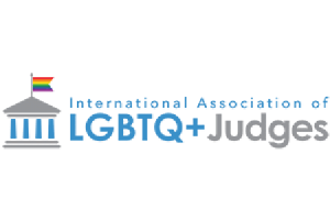 International Association of LGBTQ+ Judges