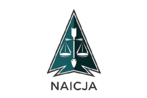 National American Indian Court Judges Association