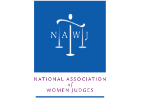 National Association of Women Judges