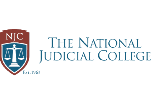 The National Judicial College