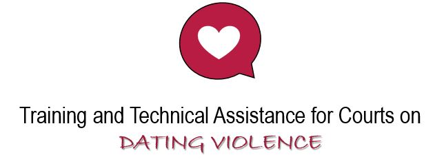 Technical and TA on Teen Dating Violence