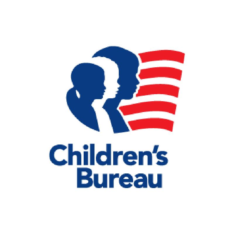 Children's Bureau, ACF
