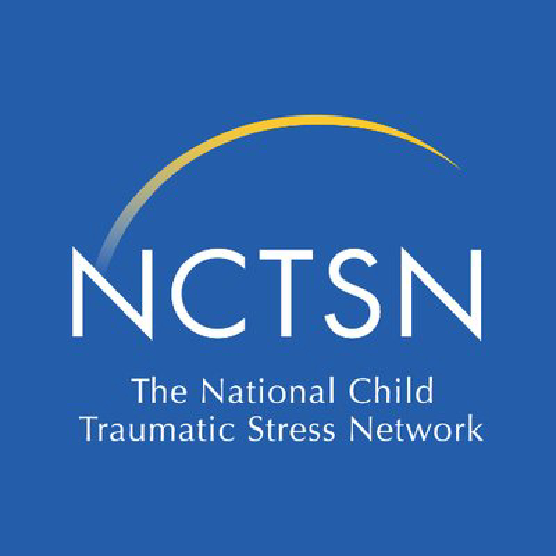 National Child Traumatic Stress Network (NCTSN)