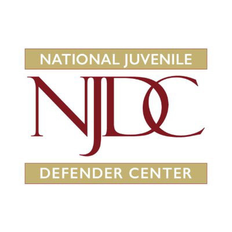 National Juvenile Defender Center (NJDC)