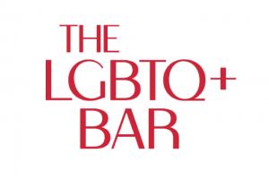 LGBTQ+ Bar