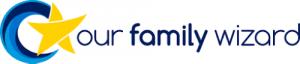 Our Family Wizard Logo