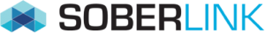 Sober Link Logo